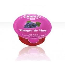 VINAGRE SOBRES 10ML - 300...
