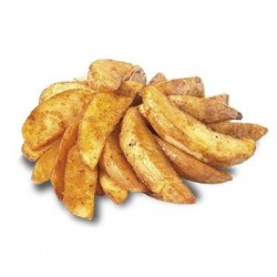 PATATA SABOR DELUXE 10 KG